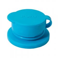 Tappo silicone per borraccia Pura