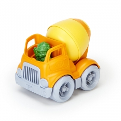 Betoniera ecologica Green Toys