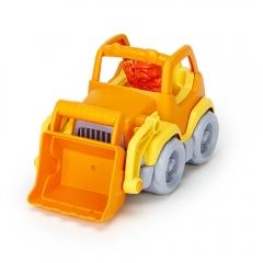 Ruspa ecologica Green Toys