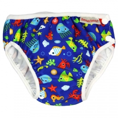 Costume contenitivo mare piscina vita marina
