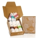 BOX regalo Via lo stress Officina Naturae