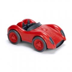 Auto da corsa ecologica Green Toys