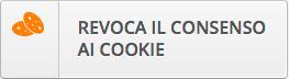 Revoca consenso ai cookies